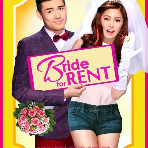 Bride For Rent (2014) photo