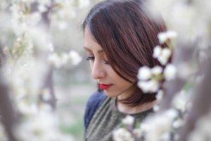 liliii_rzs