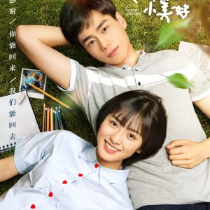 A Love So Beautiful Special (2017) photo