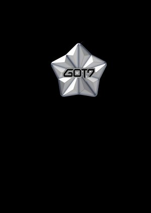 GOT7's Starcast: Got it?