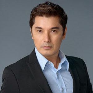 Albert Martinez in Magnifico Philippines Movie (2003)