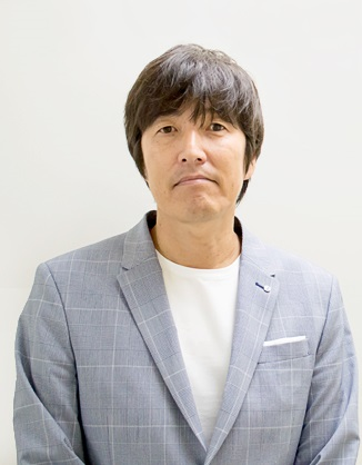 Otani Taro in Call me CA! Japanese Drama(2006)