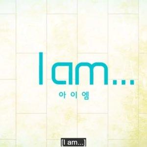 I am... (2017) photo