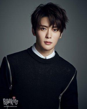 Jae Hyun