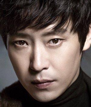 Ki Joon Uhm