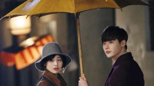 8 C-Dramas to Look Forward to Now That the Hallyu Ban Is Lifted