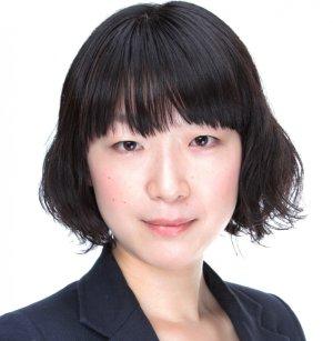 Tokuko Eguchi