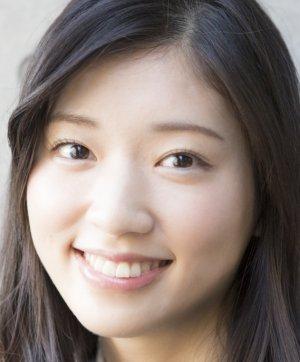 Itsuki Sagara