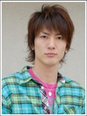 Ryuto Yamaguchi