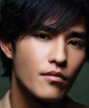 Cheng Lung Lan