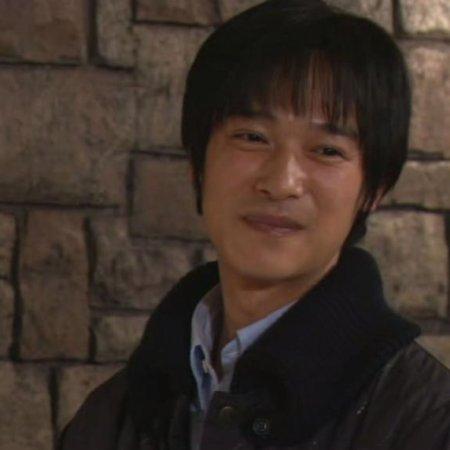 Himitsu no Hanazono (2007) photo