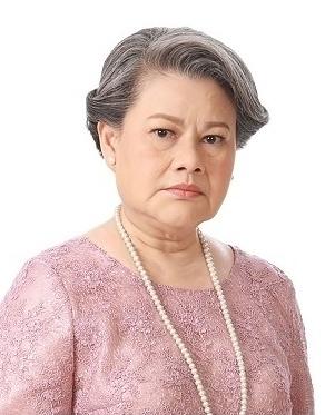 Add Chomchai Chatwilai in Chai Mai Jing Ying Tae Thai Drama (1998)