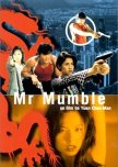 Mr. Mumble