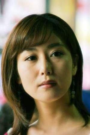 Jung Ah Bae