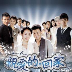 Come Home (2012)