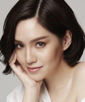 """""""Rosie"""" / Narakorn  (Din Nam Lom Fai)"""
