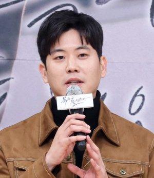 Joon Ho Ham