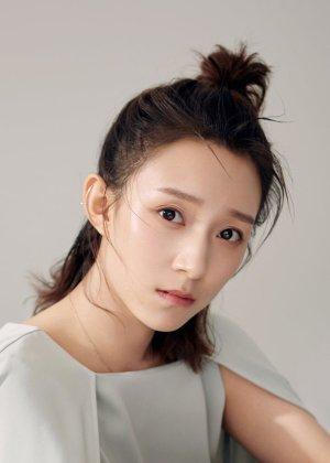 Cheng Mu Xuan