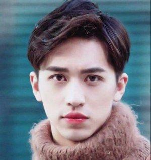 Wei Zhou Xu