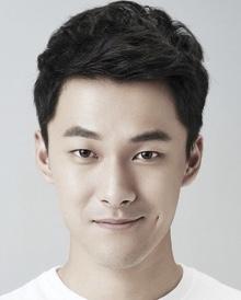 Yu Jian Zhang