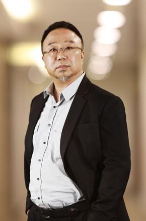 Gam Yuen Ng