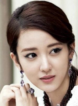 Se Eun Lee