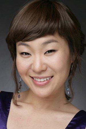Joo Ri Jung