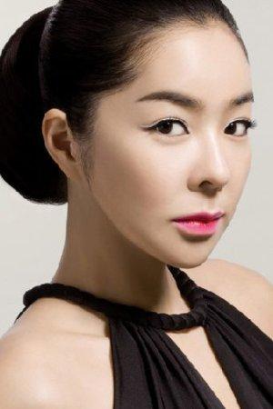 Hye Young  Lee