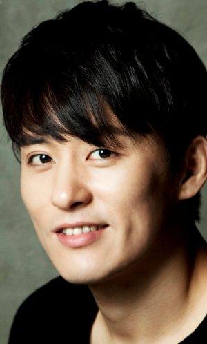 Jae Woong Choi