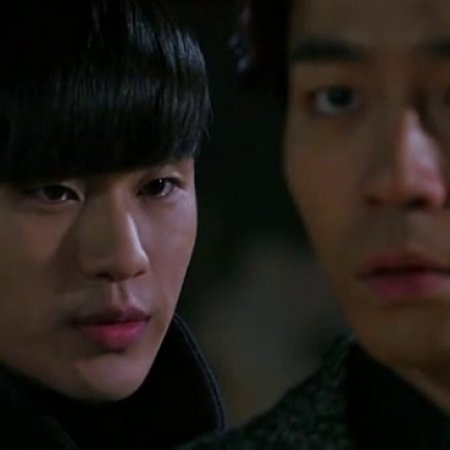 You Who Came from the Stars Episode 10