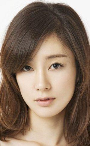 Keiko Mizukawa