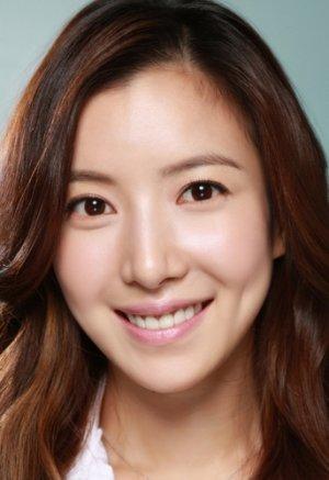 Se Ah Yoon