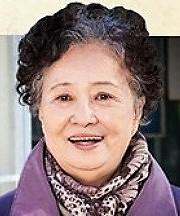 Jung Hee Nam