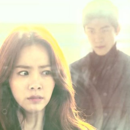 Hyde, Jekyll, Me Episode 9