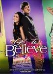 Got to Believe