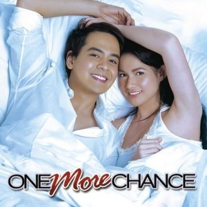One More Chance (2007) photo