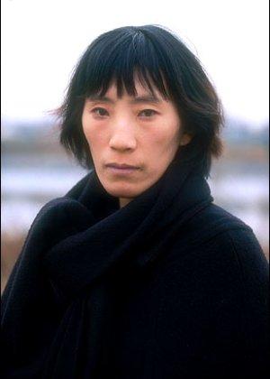 Harita Miho in Abductee Japanese Movie (2013)