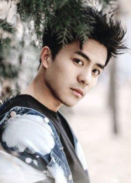 Zhang Zhi Lu