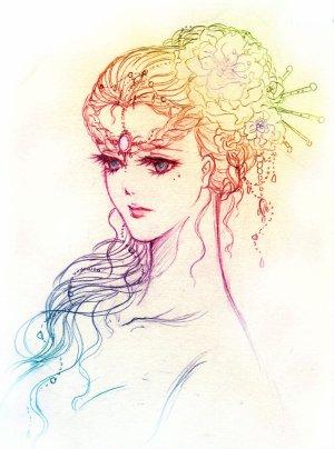 Wandering_Queen