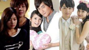 """Frankie Chen dirigirá una adaptación de la película """"It Started with a Kiss"""""""