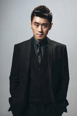 Shi Guang Hui
