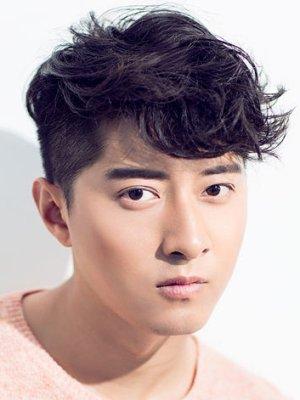 Jia Hao Guo