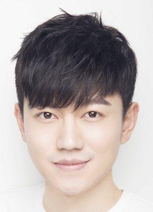 Guo Dong Wang