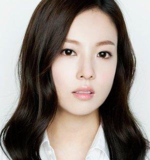Yun Ji Yoo