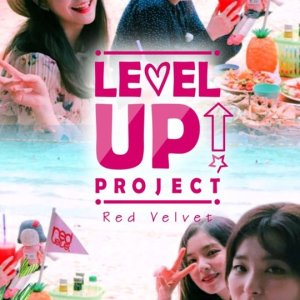 Level up episode 1