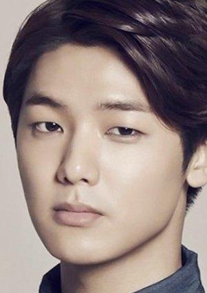 Min Hyuk Kang