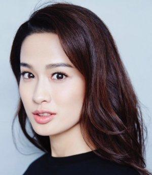 Qu Jing Jing | Dogaru