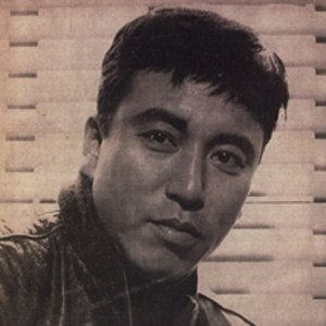 Young Chul Park