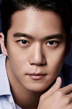 Ha seok jin dating advice