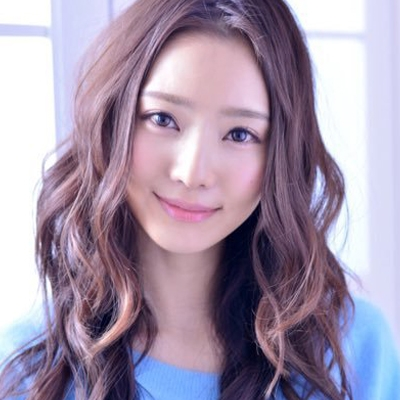 Ikehata Leina in One Minute More Taiwanese Movie (2014)